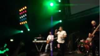 Siavash Shams Bacheha Song, Live Concert In Utrecht 29 April 2012
