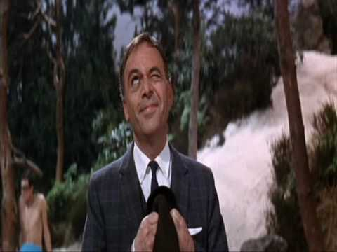 RIP Herbert Lom Actor Of The Pink Panther The