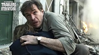Nonton Guernica Ft  James D Arcy   Official Trailer  Hd  Film Subtitle Indonesia Streaming Movie Download