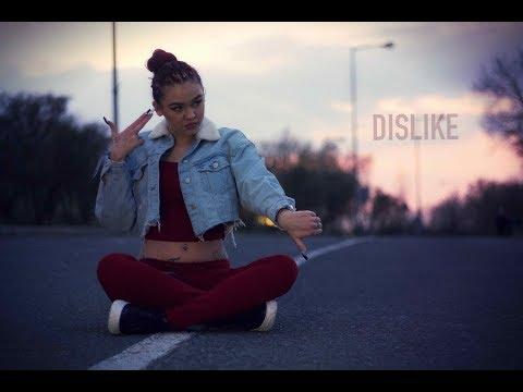 Lil G - Dislike [2019]