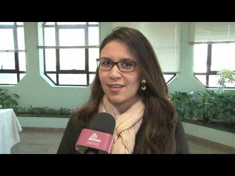Sescon Solidário: Campanha do Agasalho 2016