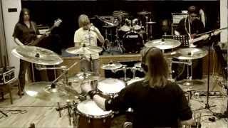 Video Livin´ On A Prayer - Absolute Bon Jovi revival - CZ