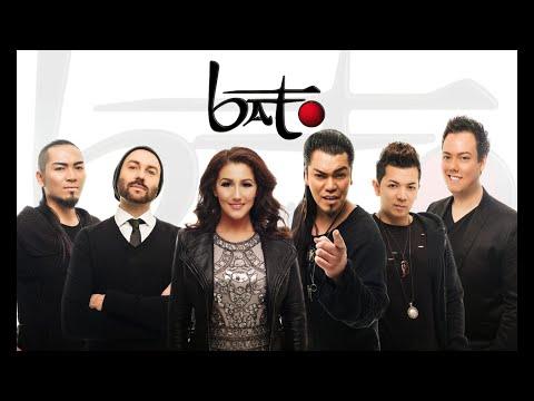 Lạc trôi | Sơn Tùng M-TP | ban nhạc BATÔ | HOT R'n'B Cover  (inspired by the Jrodtwins) - Thời lượng: 4:04.