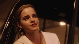 Nonton The Perks of Being a Wallflower 2012 Ending Scene Film Subtitle Indonesia Streaming Movie Download