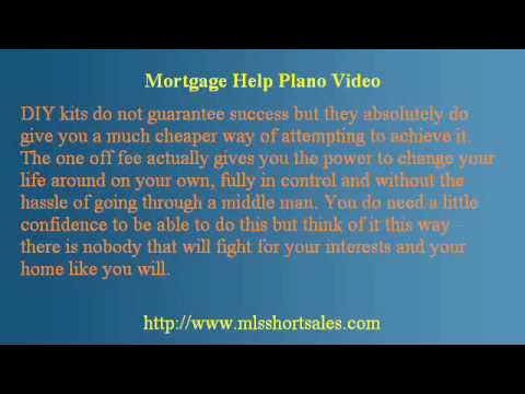 Wrap Around Mortgage Dallas -All You Need To Know