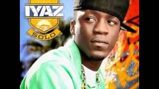 Download Lagu Iyaz - Breath Mp3