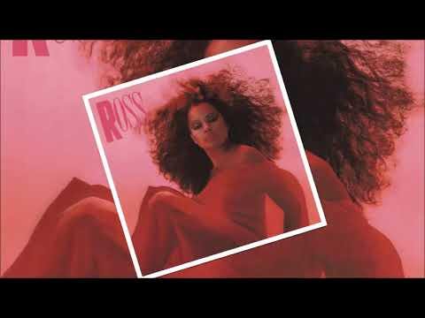 Diana Ross - Pieces of Ice [edit]