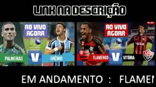 Link: http://bitly.com/Futebol-ao-vivo-2016.