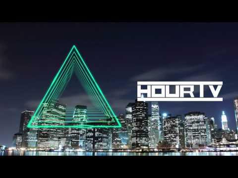 DEAF KEV - Invincible [1 HOUR VERSION] (видео)
