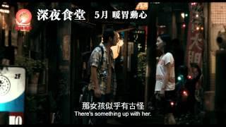 Nonton                    Midnight Diner            5                Film Subtitle Indonesia Streaming Movie Download