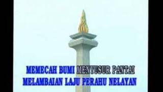 Download lagu Bandar Jakarta Tuti Trisedya Mp3