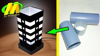 Video A successful small business suitable for young people (pvc table lamps) MP3, 3GP, MP4, WEBM, AVI, FLV Juni 2019