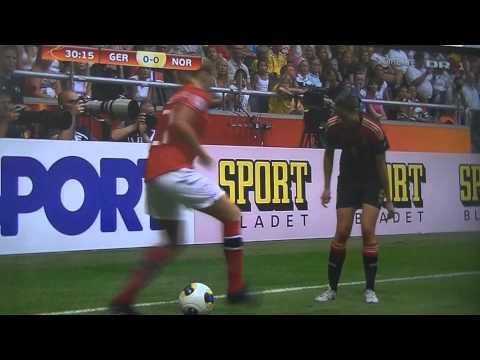 Dlaczego futbol kobiecy nie może równać się z męskim?