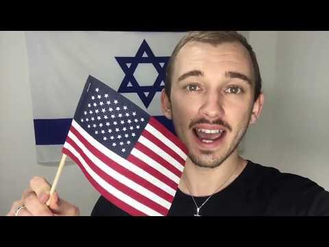US QUITS UNESCO OVER ANTI-ISRAEL BIAS