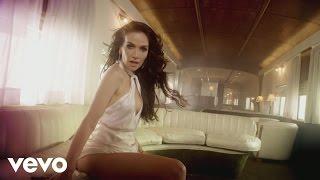 Natalia Oreiro - Corazón Valiente ft. Rubén Rada cover