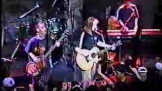 Video The Moffatts At Hard Rock Asia Promo Part 4 of 4 MP3, 3GP, MP4, WEBM, AVI, FLV Januari 2018