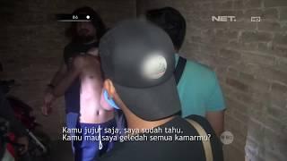 Video Pelaku Pencurian Motor Hampir Melarikan Diri - 86 MP3, 3GP, MP4, WEBM, AVI, FLV Maret 2019