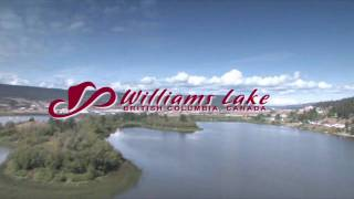 Williams Lake (BC) Canada  City new picture : YVR Community Showcase - Williams Lake