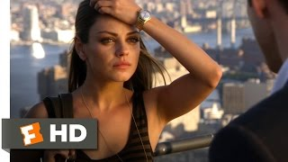 Nonton Friends With Benefits  2011    Who Needs Friends  Scene  9 10    Movieclips Film Subtitle Indonesia Streaming Movie Download