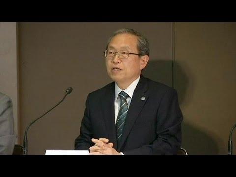 Toshiba: αλλαγή σελίδας με νέο CEO – economy