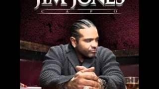 Jim Jones - Take a Bow ft. Lloyd Banks, Prodigy & Sen City [Capo]