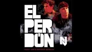 El Perd n Nicky Jam ft Enrique iglesias
