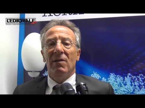 Conferenza stampa Regione su fondi europei
