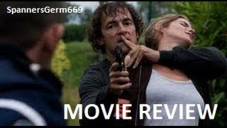 Nonton The Prey (2011) Movie Review Film Subtitle Indonesia Streaming Movie Download