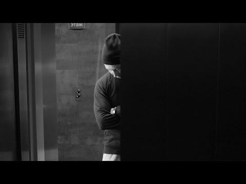 Карандаш - Дома (2016)
