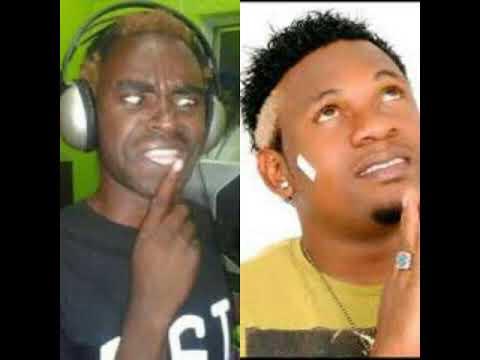 Sharo Milionea Ft Kinyambe - Vituko Show (Official Music Audio)