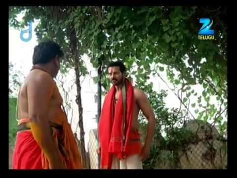 Rama Seetha - Episode 52  - October 22  2014 - Episode Recap 24 October 2014 07 PM