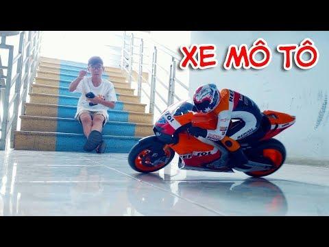 PKL - So sánh ngoại hình mô tô Honda CBR1000RR 2017 và 2016 - Thời lượng: 6 phút và 15 giây.