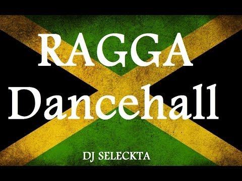 ragga - MIX DANCEHALL/RAGGAE DANCHALL MIX 2014 A FAIRE TOURNER 30 SONG FREE DOWNALD DANCEHALL MIX 2014.