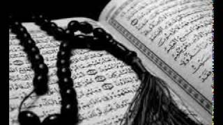 سورة يوسف -الشيخ مصطفى الفرجاني 1-4.flv