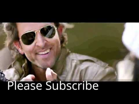 Video Dhoom 4 official Trailer 2017-Salman Khan download in MP3, 3GP, MP4, WEBM, AVI, FLV January 2017