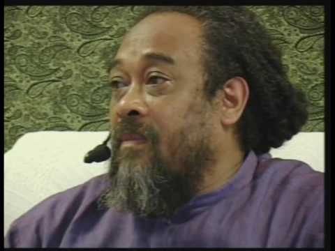 Mooji: Nothing to Do to be What I Am (MUST WATCH!)