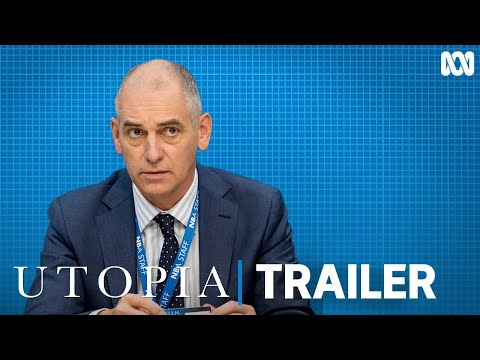 Utopia | Season 4 | Official Trailer