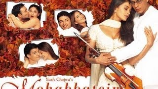 Nonton Bollywood Huge Songs Collection  2000    Hq                         Film Subtitle Indonesia Streaming Movie Download