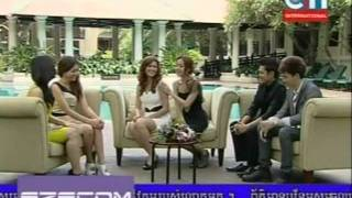 Khmer Celebrities - khmer stars at bong srey