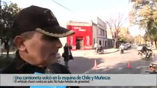 Video Entrevistado bien tucumano basico MP3, 3GP, MP4, WEBM, AVI, FLV Desember 2017