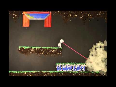 Tube & Berger - Surfin (Official Music Video) [Kittball]