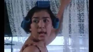 Nonton Kalabit  Part 1 Of 5    Starring Ara Mina  Raymond Bagatsing And Carlos Morales Film Subtitle Indonesia Streaming Movie Download