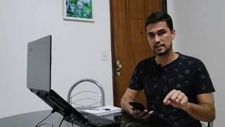 JORNAL DA CIDADE - DESTAQUES - 24-03-2020