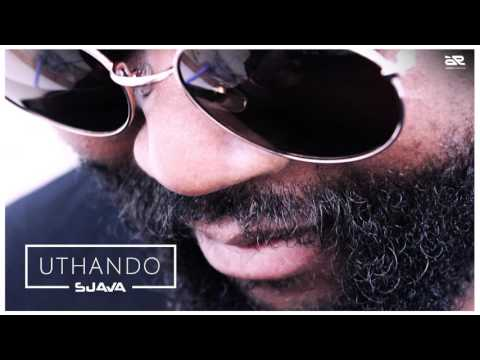 Video Sjava - Uthando download in MP3, 3GP, MP4, WEBM, AVI, FLV January 2017