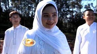 Video Khazanah 18 Juni 2019 - Dengan Doa Ini, Surga Dan Neraka Pun Balik Berdo'a MP3, 3GP, MP4, WEBM, AVI, FLV Juni 2019