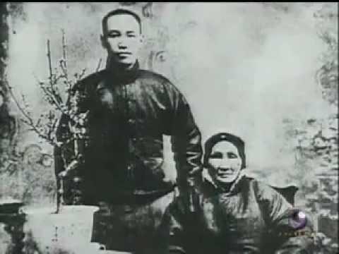 ประวัติศาสตร์จีน-เจียงไคเชค 1_5.flv