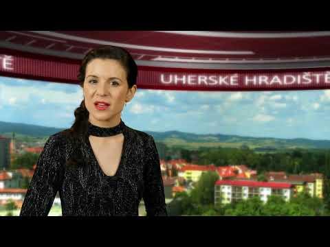 TVS: Uherské Hradiště 26. 1. 2018