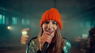 Video Gaia Mesiah - Království (Official Video)