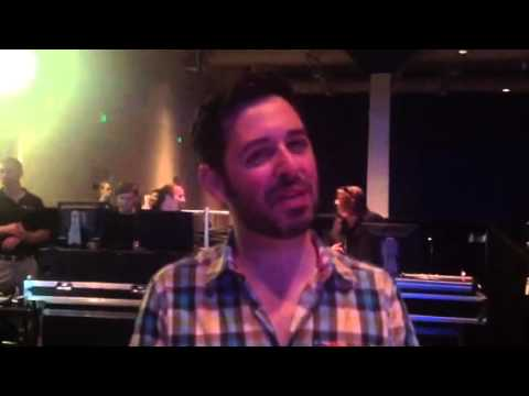Rand Fishkin (SEOMoz) sends message to Google Dave_Best videos: SEO