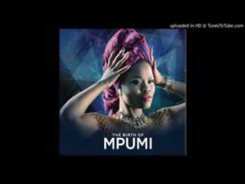 Mpumi   Kwanele 2016..